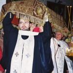ks.Piotr Snarski