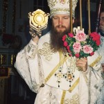 Bp Grzegorz