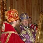 Bp Grzegorz i bp Miron
