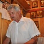 Mikołaj Mironiuk