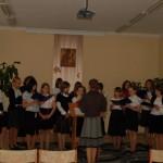 Chor (18)