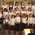 Chor (23)