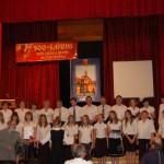 Chor (4)