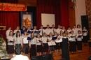 Chor (5)