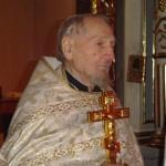 8-01-2004-ks.Mikołaj Wakułowicz