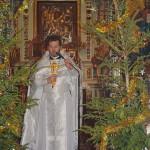 8-01-2004-ks.Jerzy Bogacewicz