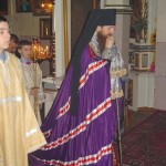 Biskup Grzegorz
