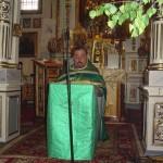 ks.Andrzej Nielipinski