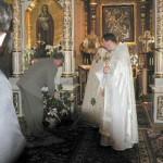 Jurija-Liturgia 094-