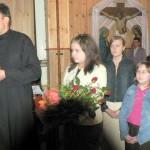 Jurija-Liturgia 096-