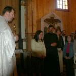 Jurija-Liturgia 102-