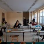 Olimpiada wiedzy religijnej-DKP 018