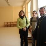 Olimpiada wiedzy religijnej-DKP 076