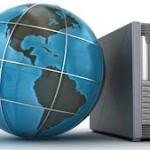 logo_hosting