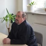 ks.Andrzej Nielipiński