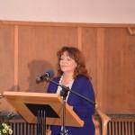 p.Barbara Kudrycka
