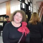 m.Grażyna Bogacewicz