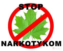logo_stop narkotykom