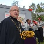 ks.Aleksy Kuryłowicz