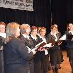 chór z Mielnika