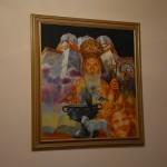 Siedziba patriarchatu (była)