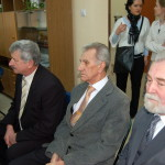 07-12-2008-Cerkiew,DKP,BDK 250-