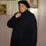 matuszka